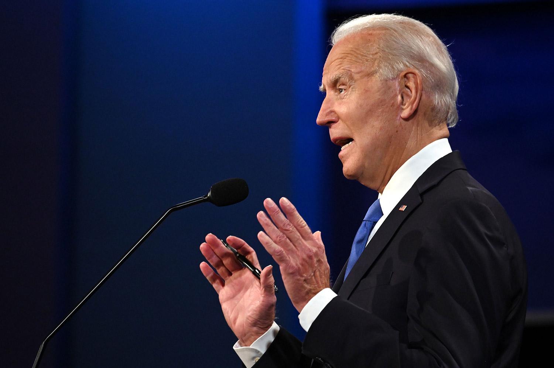 Biden revokes Trump ban on many green card applicants