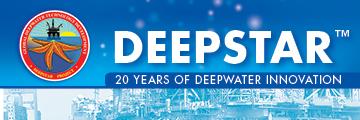 Deepstar Logo Large